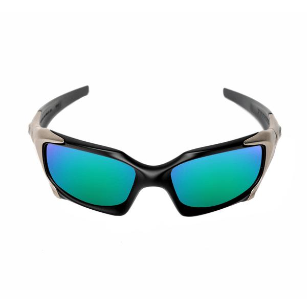 lentes-oakley-pit-boss-green-jade-king-of-lenses