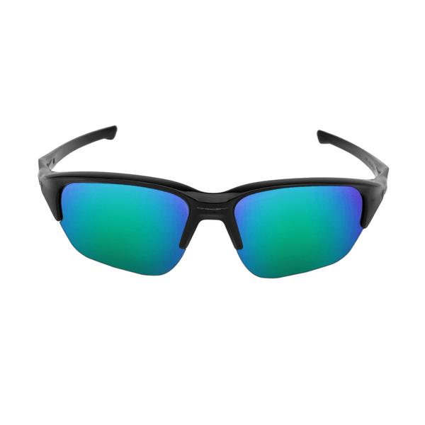 lentes-oakley-flack-beta-green-jade-king-of-lenses