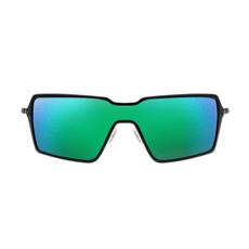 lentes-oakley-probation-green-jade-king-of-lenses