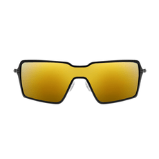 lentes-oakley-probation-24k-king-of-lenses
