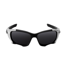 lente-oakley-pit-boss-2-black-king-of-lenses