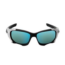 lente-oakley-pit-boss-2-ice-thug-king-of-lenses