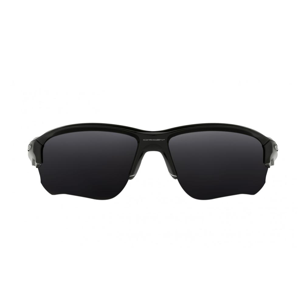 921dbd1c91e17 lentes-oakley-flak-draft-black-king-of-lenses
