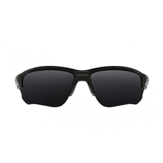 lentes-oakley-flak-draft-black-king-of-lenses