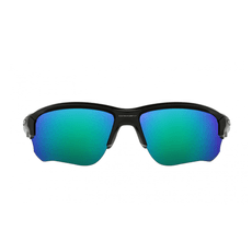 lentes-oakley-flak-draft-green-jade-king-of-lenses
