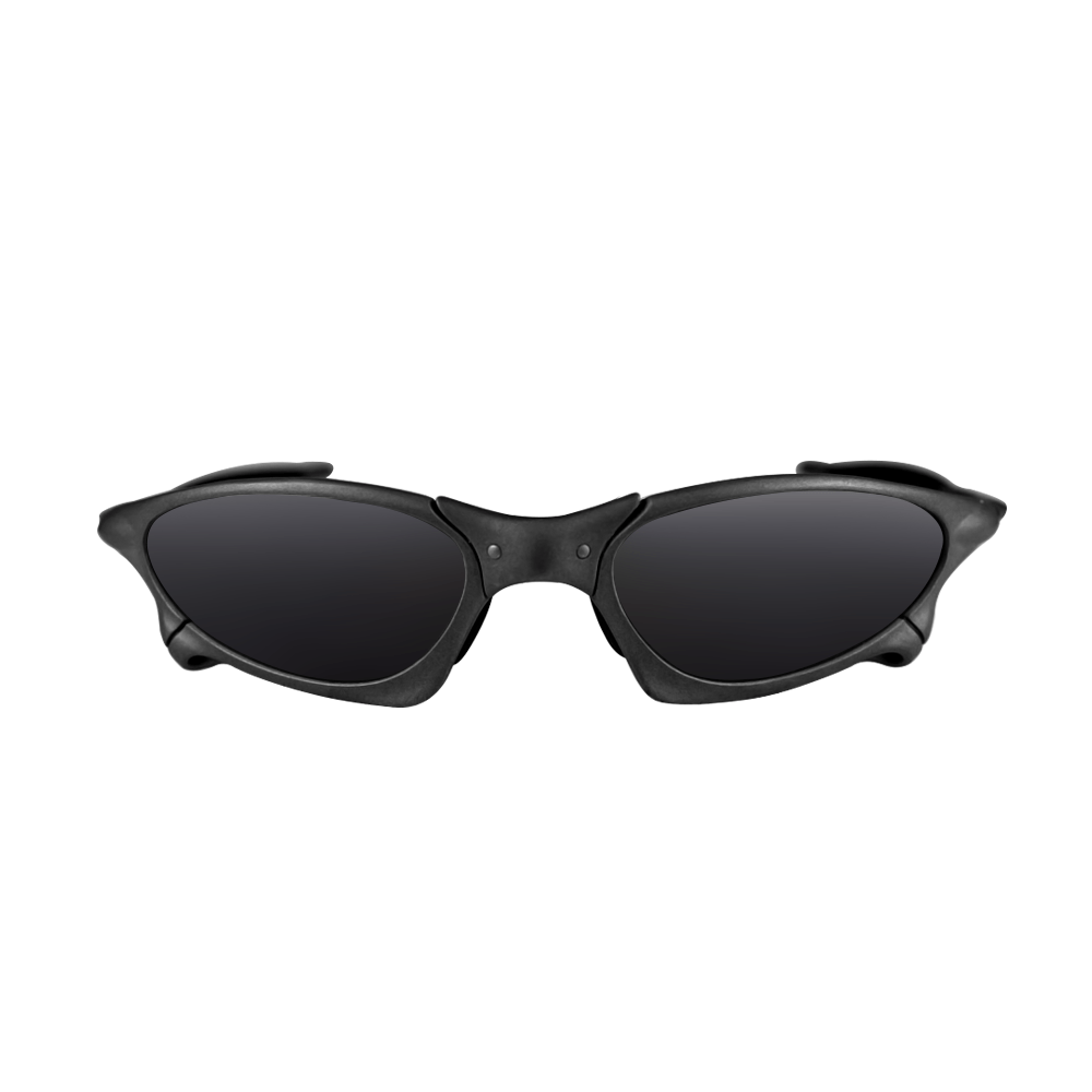 0658540d73ce8 lentes-oakley-penny-black-king-of-lenses