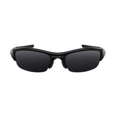 lentes-oakley-flak-jacket-black-king-of-lenses