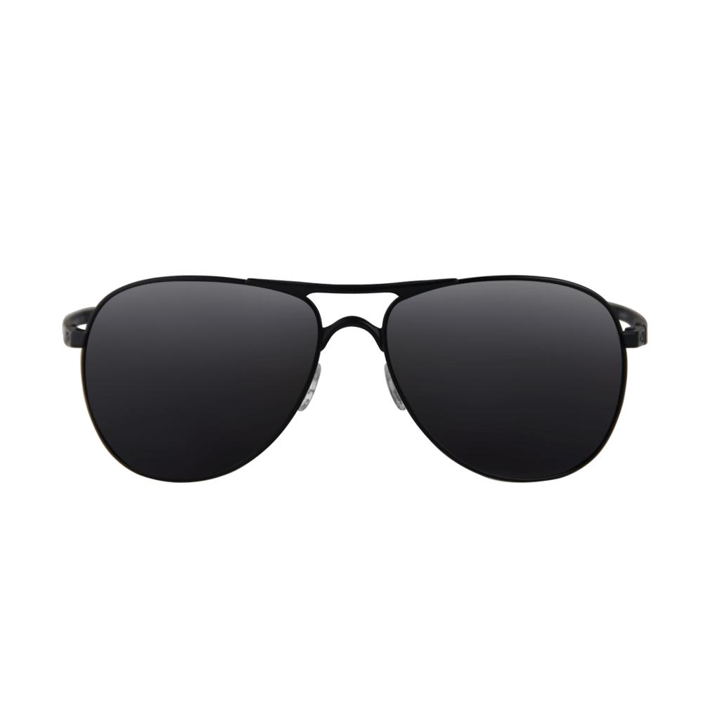3fb5c93899 lente-oakley-plaintiff-black-king-of-lenses