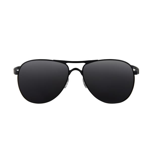 lente-oakley-plaintiff-black-king-of-lenses