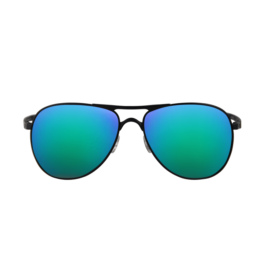 7c29011fac lente-oakley-plaintiff-green-jade-king-of-lenses