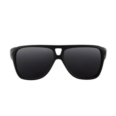 lentes-oakley-dispatch-2-black-king-of-lenses