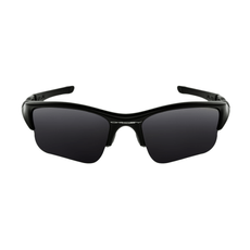lentes-oakley-flak-jacket-xlj-black-king-of-lenses