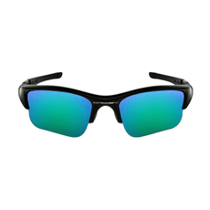 lentes-oakley-flak-jacket-xlj-green-jade-king-of-lenses