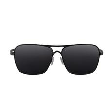 lente-oakley-plaintiff-squared-black-king-of-lenses