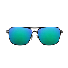 lente-oakley-plaintiff-squared-green-jade-king-of-lenses