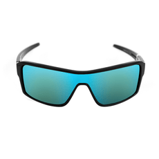lentes-oakley-ridgeline-ice-thug-king-of-lenses
