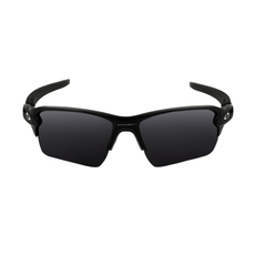lentes-oakley-flak-2.0-black-king-of-lenses