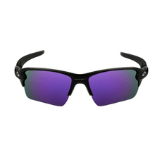 lentes-oakley-flak-2.0-purple-king-of-lenses