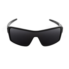 lentes-oakley-ridgeline-black-king-of-lenses
