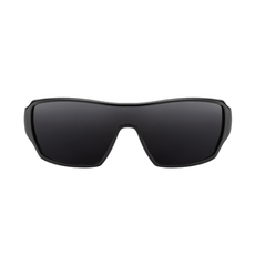 lentes-oakley-offshoot-black-king-of-lenses