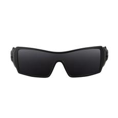 lentes-oakley-oil-rig-black-king-of-lenses