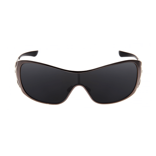lentes-oakley-liv-black-king-of-lenses