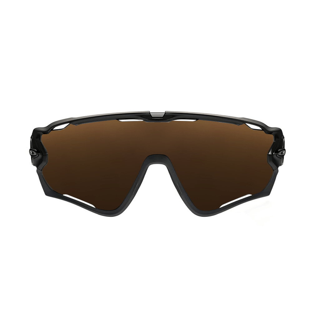 a485526e3f541 lentes-oakley-jawbreaker-brown-king-of-lenses