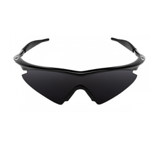 lentes-oakley-m-frame-black-king-of-lenses
