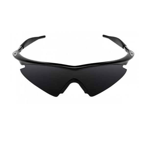 lentes-oakley-m-frame-black-king-of-lenses