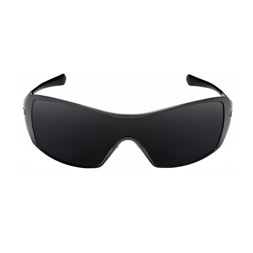 50cd02e64 lentes-oakley-dart-black-king-of-lenses