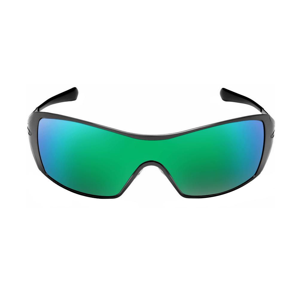 lentes-oakley-dart-green-jade-king-of-lenses d4476bf6ce9ee