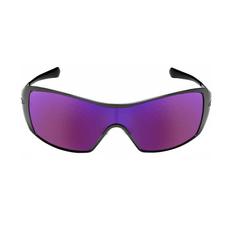 lentes-oakley-dart-everest-prizm-king-of-lenses
