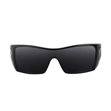 lentes-oakley-batwolf-black-king-of-lenses