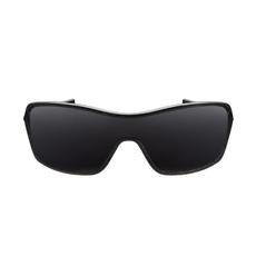 lentes-oakley-break-up-black-king-of-lenses