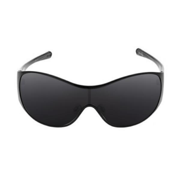 lentes-oakley-breathless-black-king-of-lenses