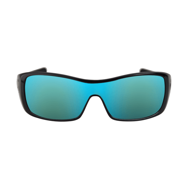 lentes-oakley-antix-ice-thug-king-of-lenses