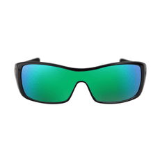 lentes-oakley-antix-green-jade-king-of-lenses