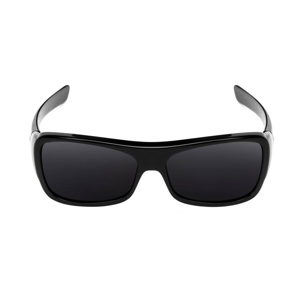 30c4e98290 lentes-oakley-monte-frio-black-king-of-lenses