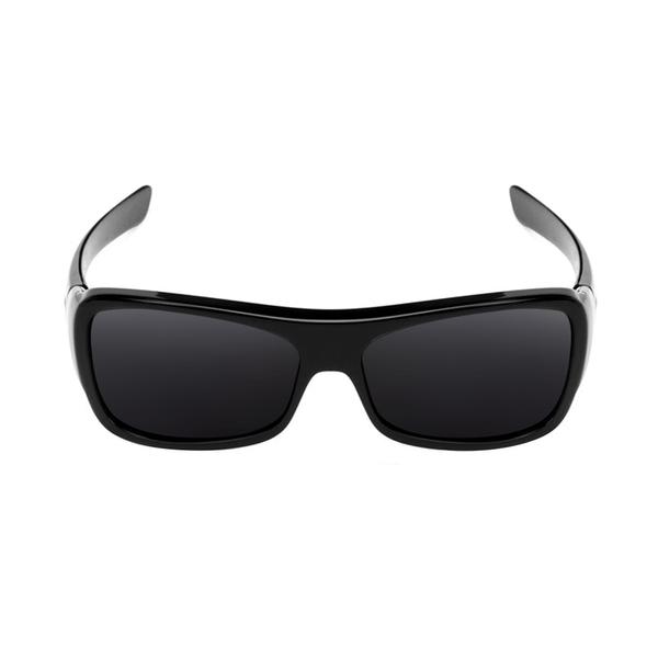 lentes-oakley-monte-frio-black-king-of-lenses
