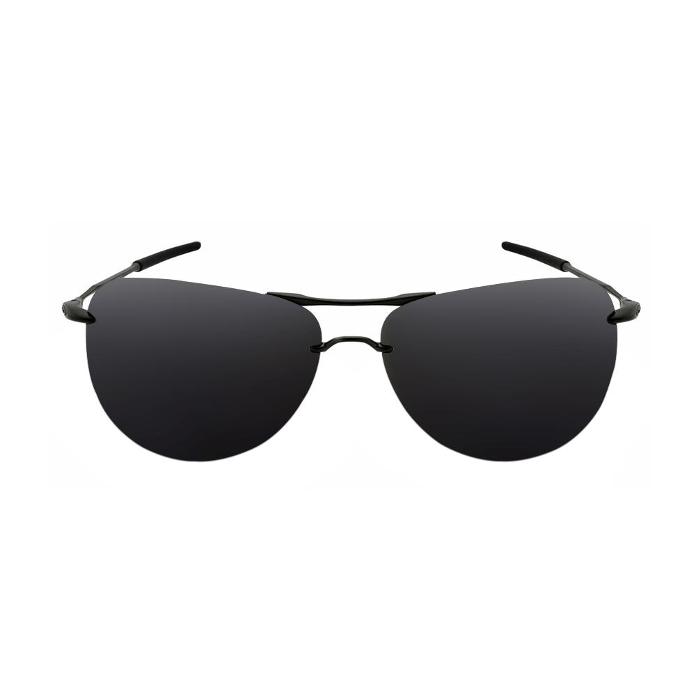 f6201fcc4e905 lentes-oakley-tailpin-black-king-of-lenses
