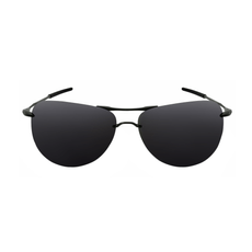 lentes-oakley-tailpin-black-king-of-lenses
