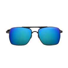 lentes-oakley-deviation-magic-blue-king-of-lenses