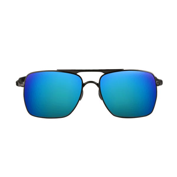 lentes-oakley-deviation-magic-blue-king-of-lenses