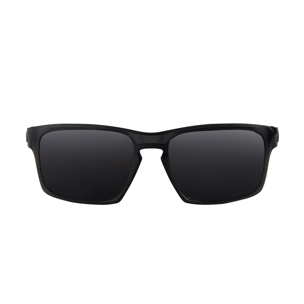 b566bb850 lentes-oakley-sliver-f-black-king-of-lenses