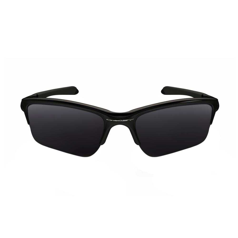 264840a9be332 lente-oakley-quarter-jacket-black-king-of-lenses
