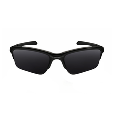lente-oakley-quarter-jacket-black-king-of-lenses