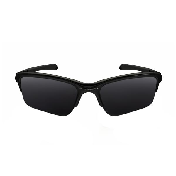 lente-oakley-quarter-jacket-black-king-of-lenses