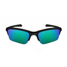 lente-oakley-quarter-jacket-green-jade-king-of-lenses