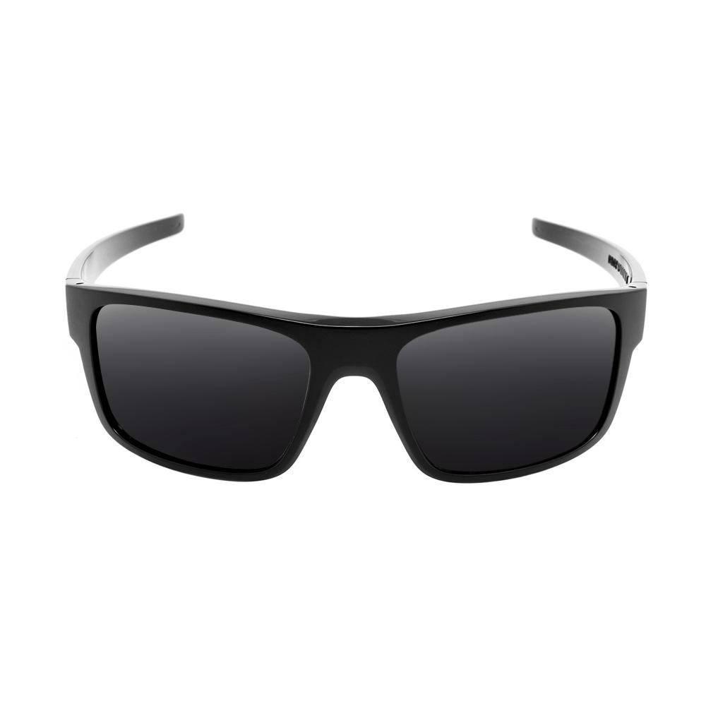 b86581d0e lentes-oakley-drop-point-black-king-of-lenses