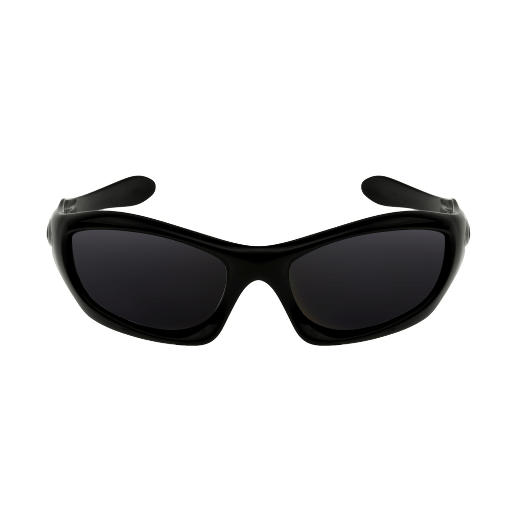 3d5a34ddee8ad lente-oakley-monster-dog-black-king-of-lenses